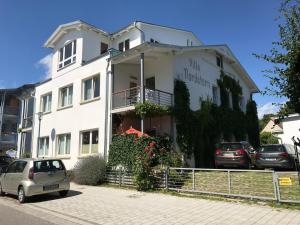 Villa Nordstern - Göhren