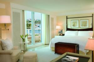 The Ritz-Carlton, Fort Lauderdale (27 of 37)