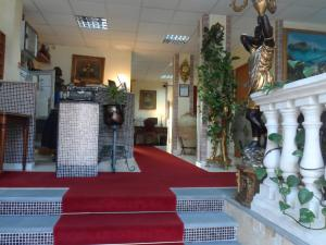 Fiumefreddo Hotel - AbcAlberghi.com