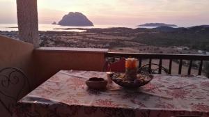 obrázek - Appartamenti Sardegna