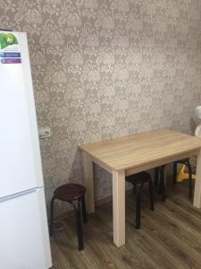 квартира - Matrosovo