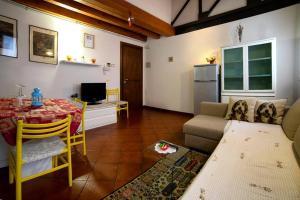 obrázek - Holiday Treviso Suite LOMBARDI