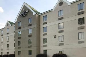 Country Inn & Suites by Radisson, Kennesaw, GA - Woodstock