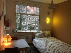 obrázek - Cute Apartment in best Location Amsterdam