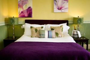 Moorland Garden Hotel (24 of 32)