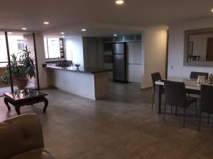 Apartamento en Poblado Medellín - Las Palmas