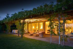 Villa di Charme La limonaia - AbcAlberghi.com
