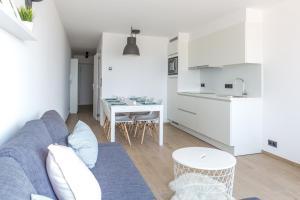 obrázek - Ostend Luxury Seasight Apartment