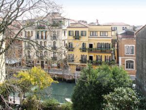 Appartamento San Vio 140S - AbcAlberghi.com