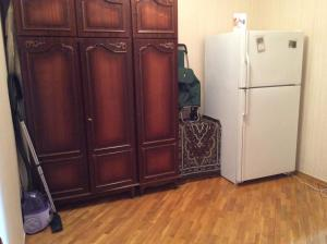 2 Bedroom Apartment Near Metro Nizami, Ferienwohnungen  Baku - big - 6