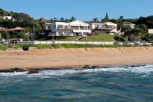 obrázek - Fairlight Beach House