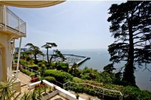 obrázek - Panoramic Sea Views