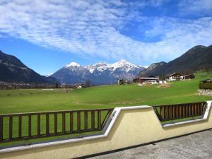 Haus Ruech 164W, Holiday homes  Hart im Zillertal - big - 25