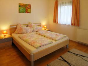 Haus Ruech 164W, Holiday homes  Hart im Zillertal - big - 31