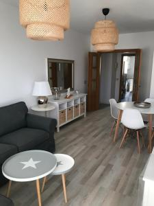 Apartamento Suite Star, Corralejo  - Fuerteventura