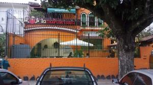 Hostel La Napoletana