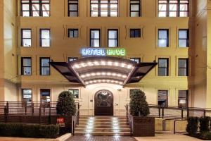 Hotel Hive (1 of 41)
