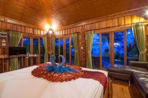 Thiwson Beach Resort - Ban Lo Po Yai