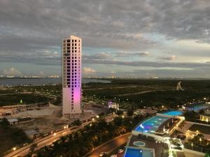 obrázek - Luxury condo, the best location in Cancun