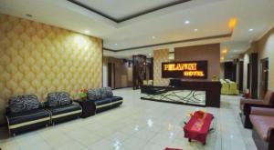 obrázek - Hotel Pelangi