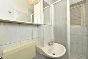 Apartment Milan, Apartmanok  Bibinje - big - 52