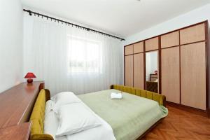 Apartment Milan, Apartmanok  Bibinje - big - 44