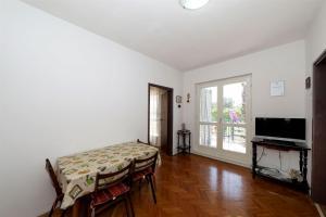 Apartment Milan, Apartmanok  Bibinje - big - 35