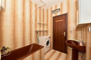 Apartment Milan, Apartmanok  Bibinje - big - 29