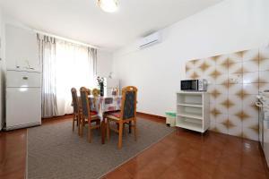 Apartment Milan, Apartmanok  Bibinje - big - 28