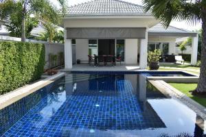 Villa Jude - Suan Son