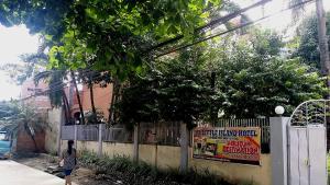 Garces Budget Apartelle - Maribago, Locande  Mactan - big - 17