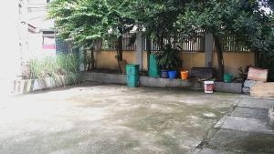 Garces Budget Apartelle - Maribago, Locande  Mactan - big - 18