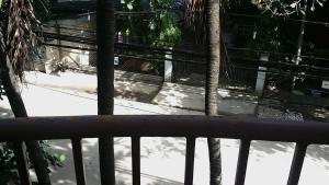 Garces Budget Apartelle - Maribago, Locande  Mactan - big - 23