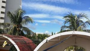 Garces Budget Apartelle - Maribago, Locande  Mactan - big - 24