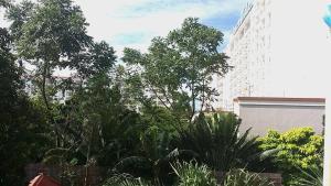 Garces Budget Apartelle - Maribago, Locande  Mactan - big - 28