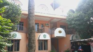 Garces Budget Apartelle - Maribago, Locande  Mactan - big - 14