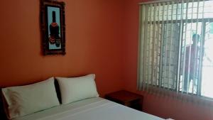 Garces Budget Apartelle - Maribago, Locande  Mactan - big - 16