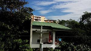 Garces Budget Apartelle - Maribago, Locande  Mactan - big - 29