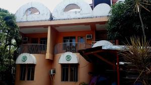 Garces Budget Apartelle - Maribago, Locande  Mactan - big - 13