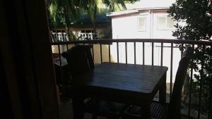 Garces Budget Apartelle - Maribago, Locande  Mactan - big - 38
