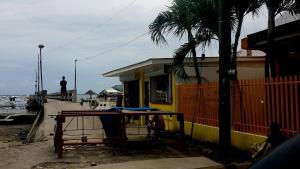 Garces Budget Apartelle - Maribago, Locande  Mactan - big - 31