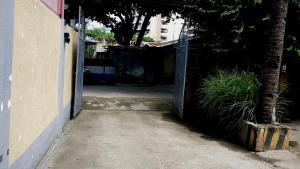 Garces Budget Apartelle - Maribago, Locande  Mactan - big - 32
