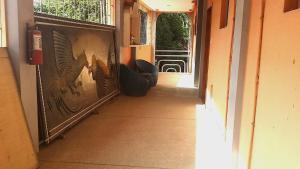 Garces Budget Apartelle - Maribago, Locande  Mactan - big - 37