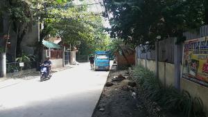 Garces Budget Apartelle - Maribago, Locande  Mactan - big - 39