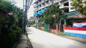 Garces Budget Apartelle - Maribago, Locande  Mactan - big - 41