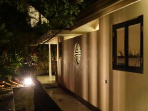 Tabula Rasa Villa, Hotely  Galle - big - 24