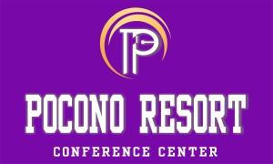 Pocono Resort & Conference Cen..