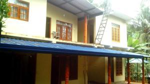 Ranpatha Guest House - Matale