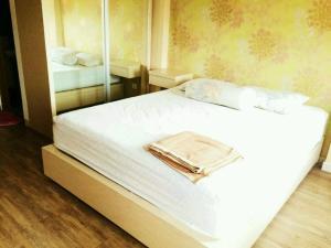 obrázek - Margonda Residence El Room