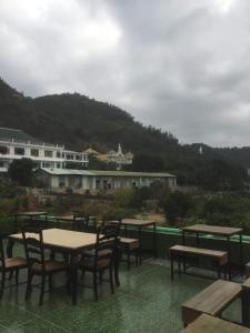 Thuy Young Motel, Hotels  Vung Tau - big - 30